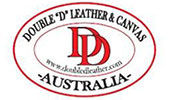 Double D Leather and Canvas