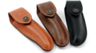 Leather Sheaths