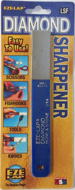 All Purpose Sharpener Model LSF
