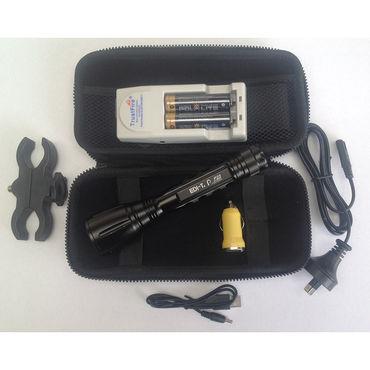 Hunter Kit Model P25 Pro