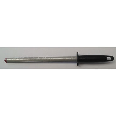 Knife Sharpener Model D10F