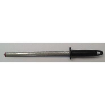 Knife Sharpener Model D12F