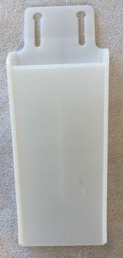 PVC Knife Pouch