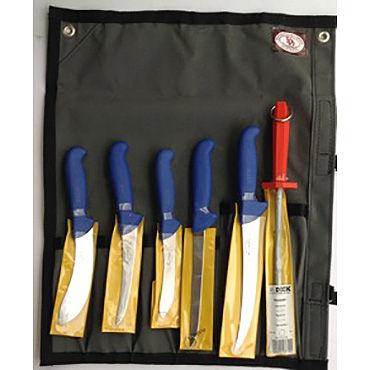 Roll Bag Kit Model UP