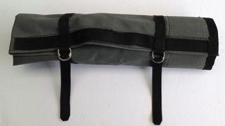 Roll Bag Model DD 2LR/HR