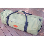 Canvas Carry Bag Model C370